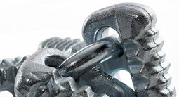 Basics about Tire Protection Chains