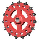 RHV Drive sprockets