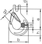 Measurement Image
